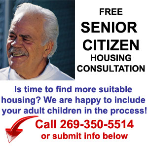 SeniorHousingConsultation