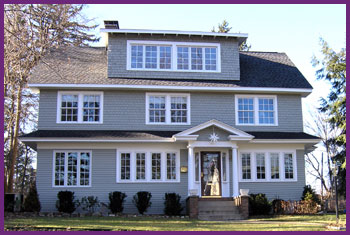 Paint Tips For Home Buyer Appeal Greater Kalamazoo Real Estate And Homes For Sale