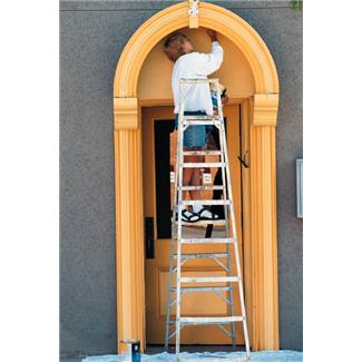 How To Paint The Exterior Of Your House Greater Kalamazoo Real Estate And Homes For Sale