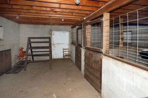 Kalamazoo barn for sale, kalamazoo acreage for sale,