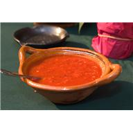 Image for information about the Chili Cookoff in Kalamazoo in 2012