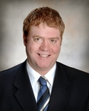 Jeremy Veenstra - Commercial REALTOR in SW Michigan