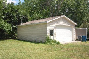 Kalamazoo-Real-Estate-1328-Seminole-023
