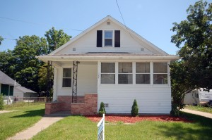 Kalamazoo-Real-Estate-134-Nelson-Ave-001